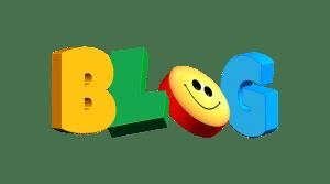 drhakangok blog